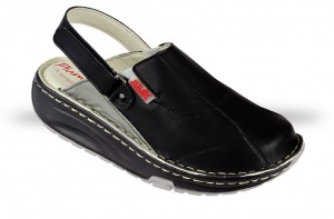23b225c0ec334 Obuwie profilaktyczne, sandały ortopedyczne, buty zdrowotne ...