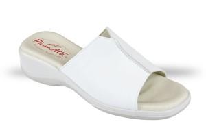 e10edec2970907 Buty profilaktyczne, zdrowotne, chodaki, klapki, sandały, damskie